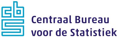Netherlands Statistics