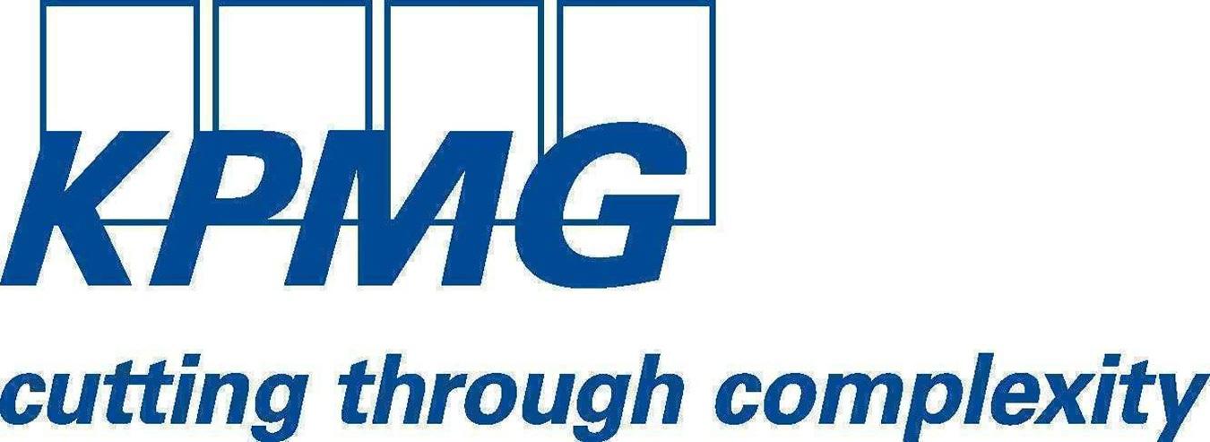 KPMG Data Analytics